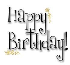Black And White Birthday Cards Printable Printable Happy Birthday Cards Black And White Free