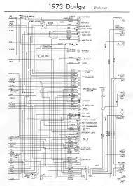 1973 dodge dart wiring diagram jerrysmasterkeyforyouand me 1973 dodge dart ignition wiring diagram 1973 dodge dart wiring diagram