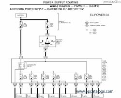 gu patrol alternator wiring diagram gu image nissan patrol wiring diagram wiring diagrams on gu patrol alternator wiring diagram
