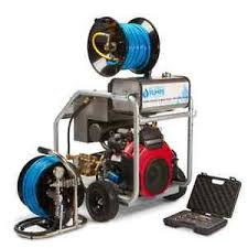 jetter drain cleaner sewer cleaner