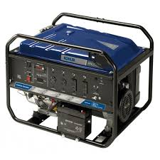 portable generators. Electric Generator FAQ Portable Generators