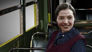 bet you didn t know rosa parks video rosa parks com bet you didn t know rosa parks
