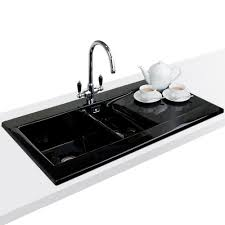 How To Change Kitchen Sink Faucet Kitchen Cool
