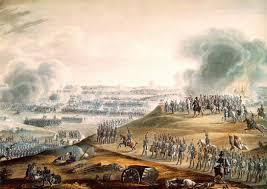 Бородинская битва августа сентября г Министерство  Бородинская битва 26 августа 7 сентября 1812 г