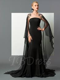 Cheap Long Evening Gowns Formal Evening Dresses For Women Sales