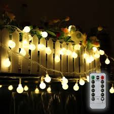 Mini String Lights Wholesale Chinabrands Com Dropshipping Wholesale Cheap Tomshine