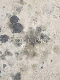 Stained concrete floor texture Solid Concrete Oil Stained Concrete Floor Texture Cakning Home Design Oil Stained Concrete Floor Texture Buy Photos Ap Images Detailview