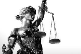 Afbeeldingsresultaat voor vrouwe justitia