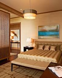 Creative Room Divider 15 Creative Room Dividers For The Space Savvy And Trendy Bedroom