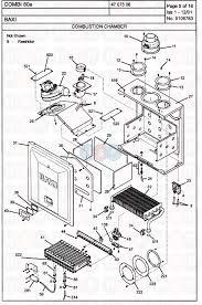 Luxury worcester bosch parts diagram festooning electrical diagram