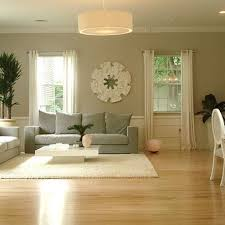 Floor And Decor Design Ideas