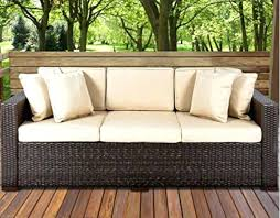 Image Top Outdoor Furniture Stores Near Me Furniture Stores