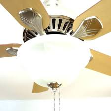 ceiling fan light globes ceiling fan with clear glass light gallery of clear seeded glass ceiling fan light