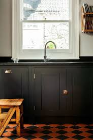 Kitchen Granite Worktop 17 Best Ideas About Granite Worktops On Pinterest Worktop