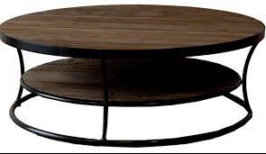 folding round tables costco
