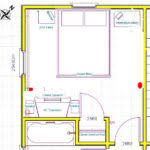 bedroom furniture layout any good ideas bedroom furniture layout feng shui