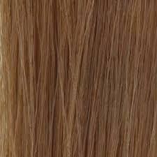 8exn light blonde