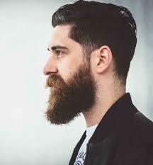 Beard And Hair Style beard oil necessity not add on hair beauty style blog 7312 by stevesalt.us