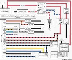yamaha r1 wiring diagram 2003 yamaha image wiring yamaha r6 wiring diagram wiring diagram schematics baudetails info on yamaha r1 wiring diagram 2003