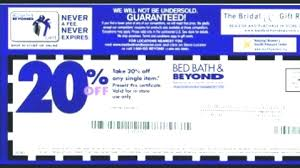 Perfect Bed Bath And Beyond Jobs Bed Bath Beyond Best Of And Credit Card Apply  Interior Design .