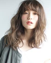 女 夏 髪型 Divtowercom