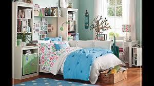 ... Wonderful Teenage Bedroom Design Cheap Ways To Decorate A Teenage  Girl's Bedroom Blue Blanke ...