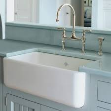 30 farmhouse sink. Unique Sink Rohl Shaws Lancaster 30u2033 RC3018 Apron Front Sink In 30 Farmhouse 0