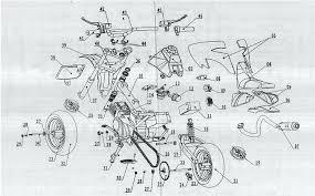 x19 pocket bike wiring diagram auto electrical wiring diagram related x19 pocket bike wiring diagram
