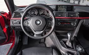All BMW Models bmw 328i hp : 2012 BMW 328i N20 Dyno Results - Automobile Magazine