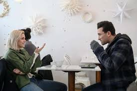 229,840 likes · 4,417 talking about this. Best Quotes From Happiest Season By Dan Levy The Bff We D Ask Santa For
