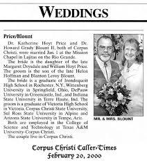 Newspaper Engagement Announcement Templates Wedding Announcement Newspaper Wording Examples