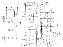 justanswercom gm 4okyiwiringharnessdiagram2007saturnionhtml wiring justanswercom gm 4okyiwiringharnessdiagram2007saturnionhtml wiring clark forklift c500 wiring diagram auto electrical wiring diagram justanswercom gm