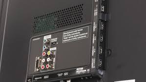 lg smart tv back panel. lg 55lw9800 - 55 class ( 54.6 viewable ) led-backlit lcd tv review: lg smart tv back panel r
