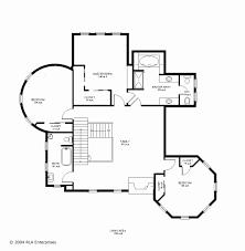 victorian bungalow house plans elegant smart idea modern victorian house floor plans 15 balm plan