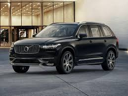 2018 volvo incentives. fine volvo 2018 volvo xc90 suv t5 momentum 4dr front wheel drive exterior 2 for volvo incentives w