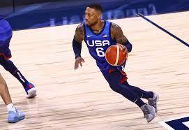 USA Basketball bounces back, tops ...