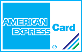 American Express Logo Vector (.EPS) Free Download