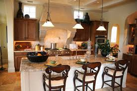 How Much Does A Kitchen Remodel Cost Kitchen Elegant Average Cost - Kitchen remodeling cost