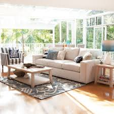 oz designs furniture. oz design furniture coastal range ashton sofa portsea side u0026 coffee table upton designer chair oz coast pinterest ranges hamptons living room and designs a