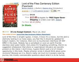 best lord of the flies british lit invades images on  lord of the flies essay introduction example of lord of the flies research topics