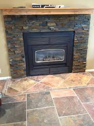 home decor slate tile fireplace home design popular top under home design cool slate tile
