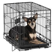 Midwest Icrate Size Breed Chart Midwest Homes For Pets Dog Crate Icrate Single Door Double Door Folding Metal Dog Crates Fully Equipped