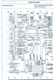wiring diagram 1984 toyota celica supra wiring diagram home wiring diagram for 1984 toyota pickup data diagram schematic 1984 toyota 4runner wiring diagram wiring diagram