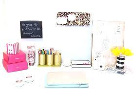 cute office desk. Simple Cute Fun Office Supplies For Desk Cute Cheap Decoration  Themes In On Cute Office Desk H