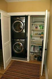 washer dryer clearance. Stacked Front Load Washer Dryer Clearance Ideas Top Loading Washing Machines With Used Appliances Y