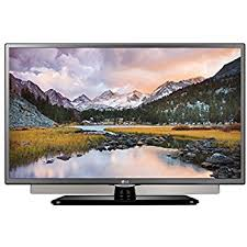 lg tv amazon. lg 32lf565b 80 cm (32 inches) hd ready led tv(ips panel) lg tv amazon t