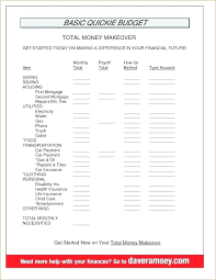 Car Payment Calculator With Extra Payment Loan Payment Chart Template
