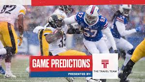 Buffalo Bills Virtual Seating Chart Buffalo Bills Home Buffalo Bills Buffalobills Com