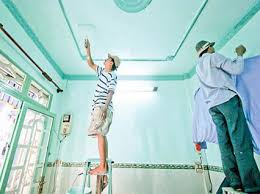 Dịch vụ sơn nước tại TPHCM Images?q=tbn:ANd9GcRyS1PYQJGZ5Adu12mMiitv4odqfq-akkmSQvPcp_sy_vllAHAeLQ