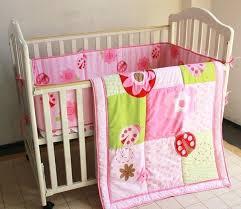newborn baby boy cribs nursery bedding set crib cot boy bedding set include baby boy crib bedding elephants